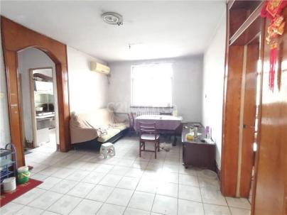 福泉小区 3室 1厅 80平米