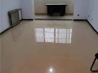 联鑫家园 2室 2厅 98平米