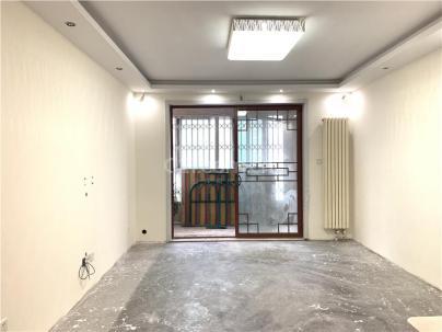 世纪凤凰城 1室 2厅 98平米