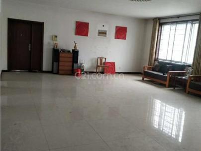 静雅花苑 4室 2厅 235平米