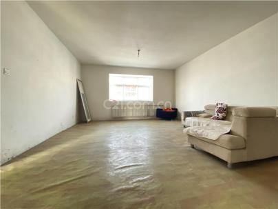 光明花苑南区 2室 2厅 110平米