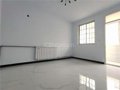 福泉小区 3室 1厅 50.58平米