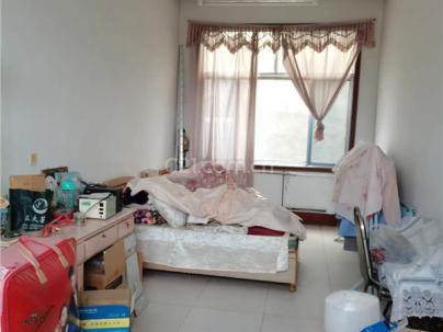 梁场民宅 6室 2厅 210平米