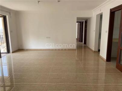 碧桂园(翡翠蓝山) 3室 2厅 150平米