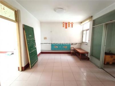 朝阳小区 2室 2厅 68平米