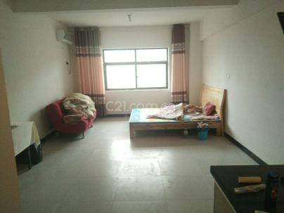 御龙湾 1室 1厅 44平米