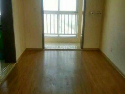 海亚春天 3室 2厅 130平米