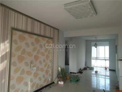 博远名苑 2室 2厅 99.77平米