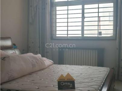 天明第一城 3室 2厅 150平米