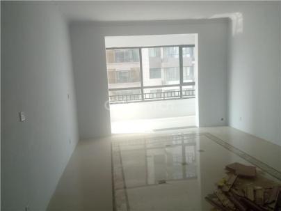 雍景台 3室 2厅 140平米