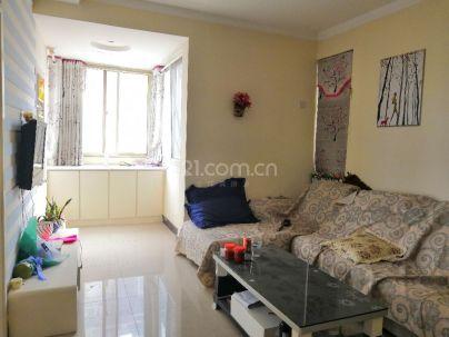 天泰福地 1室 1厅 60平米