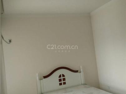 应天国际广场 2室 1厅 88平米