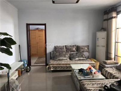 御景澜湾 2室 2厅 78平米