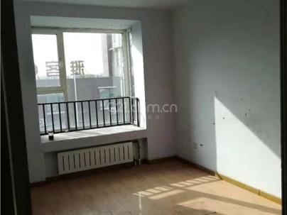 水岸蓝庭 3室 2厅 110平米
