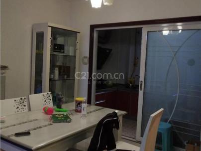 书香园(任县) 3室 2厅 132平米