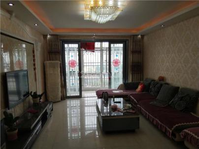 汇昌新东方(任县) 3室 2厅 137平米