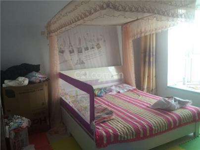 百合小筑 2室 2厅 85平米