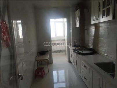 百合小筑 2室 2厅 83平米