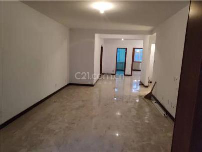 百合小筑 2室 2厅 100平米