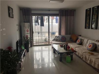 汇昌新东方(任县) 3室 2厅 136平米