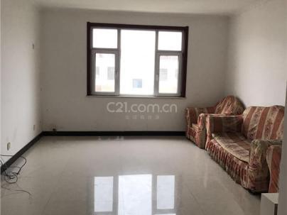 星城国际(南和) 3室 2厅 126.43平米