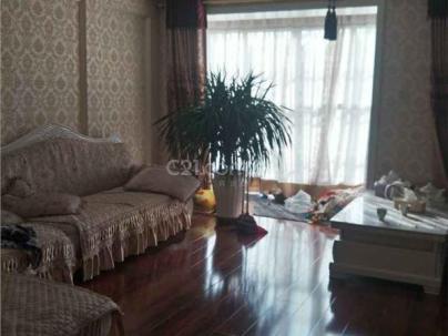 莱茵假日(南和) 4室 2厅 182平米