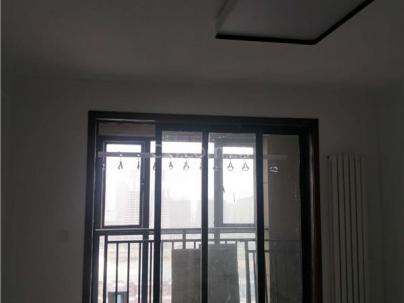 东方今典 3室 2厅 103平米