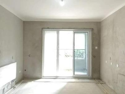 郑开橄榄城 2室 2厅 83平米