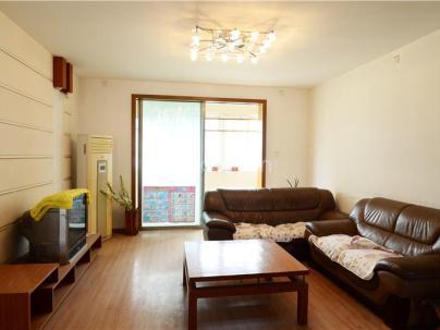 金明花园 3室 2厅 142.5平米