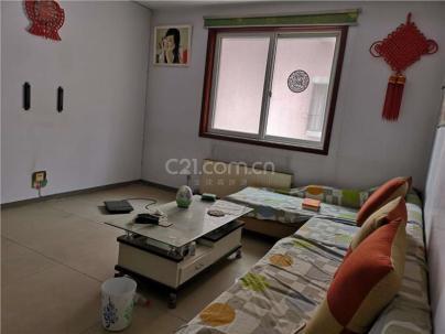 永合丽景 2室 2厅 97.06平米