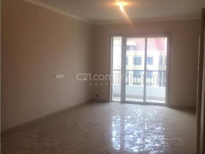 郑开橄榄城 3室 2厅 127平米