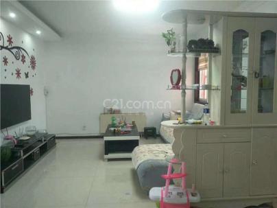 永合丽景 2室 2厅 97平米