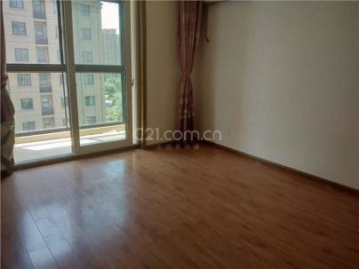 鼎立国际城 2室 2厅 83平米