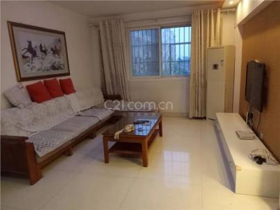 龙翔香格里拉 3室 1厅 90平米