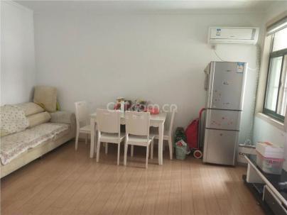 金徽华庭 2室 2厅 88平米