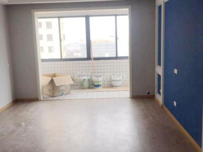 永安国际城 3室 2厅 108平米