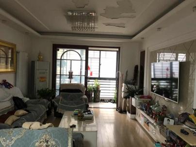 广弘城 4室 2厅 142平米