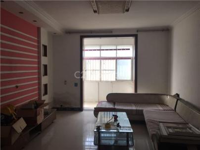 菊苑东区 2室 1厅 75平米