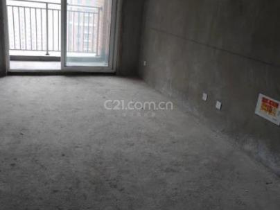 英伦联邦 1室 1厅 44.5平米