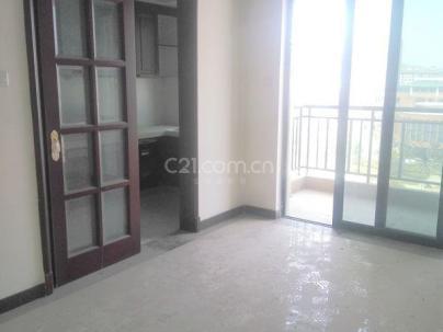 恒大绿洲 3室 2厅 116.6平米