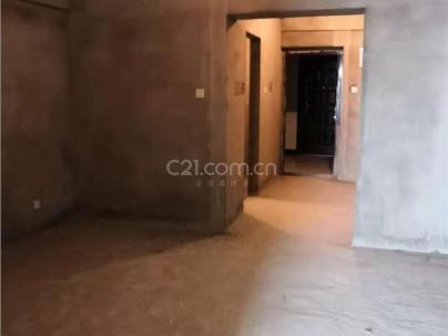 中央国际广场 1室 1厅 60平米