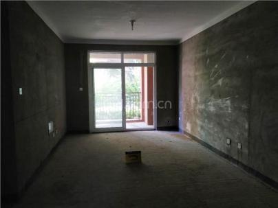 海亮御府 4室 2厅 105平米