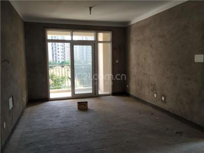 海亮御府 3室 2厅 91.48平米