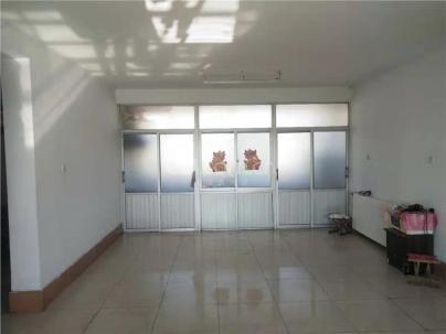 黛溪花园 3室 2厅 136.34平米