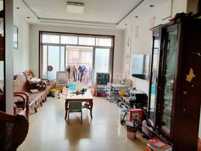 雅馨苑 2室 2厅 92.68平米