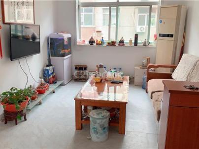 三棉宿舍 2室 2厅 67.3平米