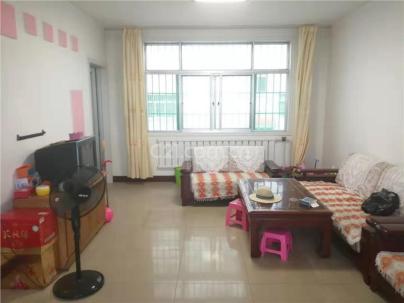 南营新村(小产权) 3室 2厅 121平米