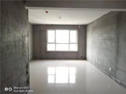 南苑国际(小产权) 2室 2厅 92.48平米