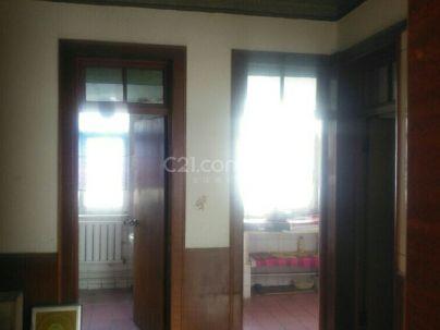 百货公司宿舍 3室 1厅 73.03平米
