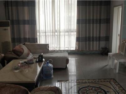 黄西村(小产权) 3室 2厅 160平米